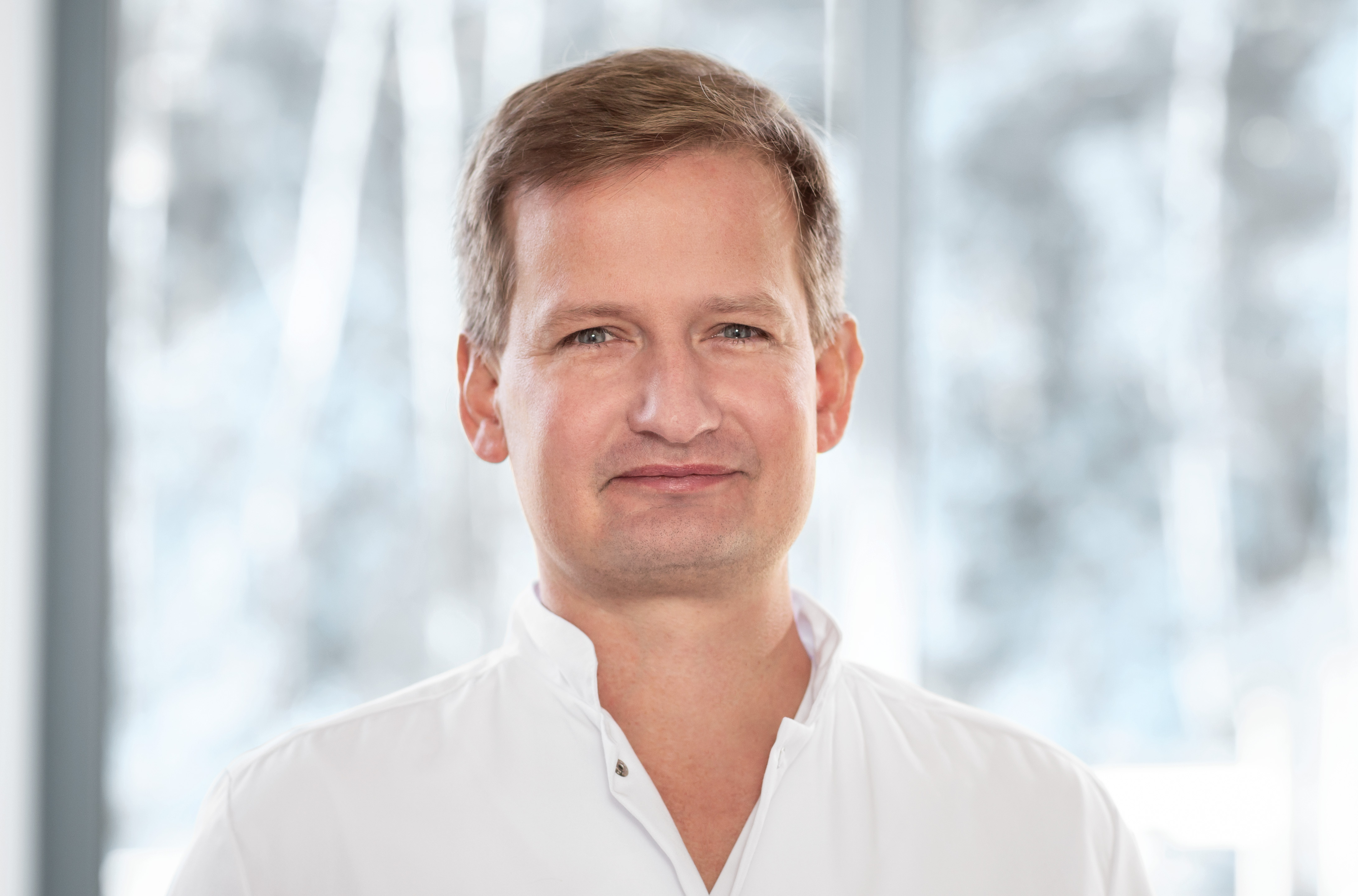 Henning Dirks
